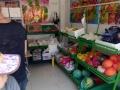 旺铺水果店转让便利店水果食品店转让A