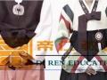 【帝仁教育】学习韩文韩国礼仪:敬礼、磕头的标准方法