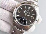 给大家介绍下买复刻手表一般多少钱,质量好的一般多少钱