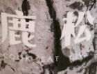 鹿松面包据说是全杭州好吃的一家面包店,我本人很心动了!