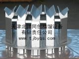 精馏塔分布器,天津大学精馏塔分布器公司