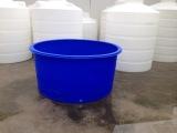 泡菜 腌菜 皮蛋腌制桶 食品级塑料桶 敞口桶 水产养殖桶