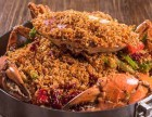 学厨师好吗 北京唐人美食短期烹饪学校