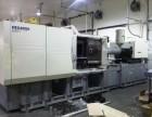 昌邑回收注塑机 潍坊高密注塑机回收