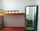 安兜社106 1室0厅 主卧 朝南北 中等装修