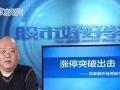 转让:2016最出█赵泓霖:涨停突破出击 U盘课程
