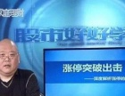 转让:2016较出█赵泓霖:涨停突破出击 U盘课程