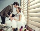 婚纱礼服租赁时容易忽视的三点咸阳青禾婚纱摄影