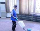 专业承接石材翻新,专业瓷砖美缝,地板打蜡抛光、批灰
