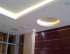 专业木工家具维修 安装 改造 翻新
