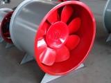 混流风机 排烟风机 防火阀价格实惠 认准山东贝州公司