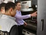 模具设计培训,产品设计培训,CNC编程培训专业学校