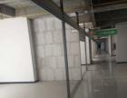 兆顺第一城D栋3000平米超市招商加盟 娱乐场所