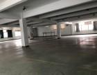 松江工业区大平层2100平 104地块 近高速 无公摊