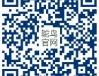 浙江鸵鸟足球俱乐部,足球培训,篮球培训