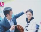 郑州微整培训学习班-郑州正规微整注射美容培训学校