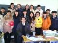 北京俄语预科 俄罗斯留学 俄语翻译 商务俄语外教