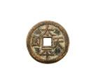丰都不收取费用鉴定评估古玩古董的公司