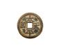 涪陵古董钱币鉴定交易的机构的地方