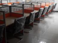 唐山鑫亿办公家具厂盛产各种办公家具