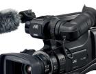 专业高清摄像与制作