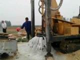 杭州打井钻井 杭州及周边地区打水井 打井公司