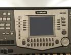 雅马哈PS-1000演奏琴