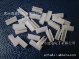 厂家供应 硅胶密封圈 天然橡胶 U型硅胶