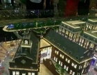 双港 津沽公路旁 商业街卖场 150平米