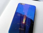 iPhone6s/plus彩绘手机壳全新清仓十块一个另有蓝光镭射