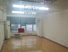 蜀山区二号跌沿线115平米精装复式写字楼2500元