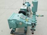 BW320杭州水泥砂浆灌浆机