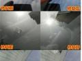 昆明专业汽车玻璃修复