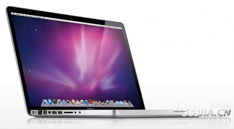 郑州苹果电脑装win7系统,苹果电脑装win8系统图片