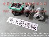 SAMHOOR冲床润滑油泵, 气动泵组合fp6308u-1-