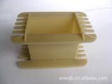 电工电气出售三相变压器骨架 变压器磁芯骨