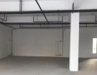 【即墨古城】即墨营流路网点房出售 一楼 210平