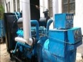 广东二手柴油发电机回收-梅州二手柴油发电机回收