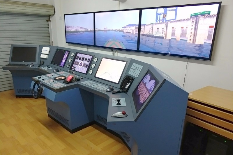 贵港恒伟船员培训2018年1-2月开班计划