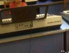 五台原装进口 全新雅马哈290型电子琴,送琴包,耳