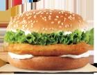 都士客汉堡加盟 快餐 投资金额 5-10万元即可开店