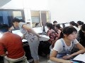 南昌办公软件培训要多少钱要学几门课程