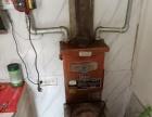 专业改水,电,做防水,安装卫浴洁具