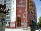 温泉丹桂大厦中装三室二厅二卫写字楼出租