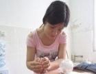荆州短期中医针灸培训教学班