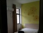 酒店式公寓,独立卫生间