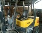叉车租赁,**,出售,二手置换。柴油货车修理!