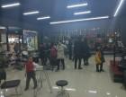 北京尊艺乐器专业培训机构