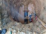 北京房山閻村鎮消防管道漏水檢測專業公司