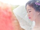 拍枣阳婚纱照片到底是在拍人还是再拍景